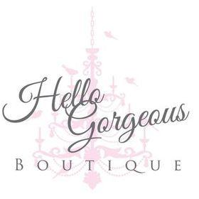 Hello Gorgeous Boutique
