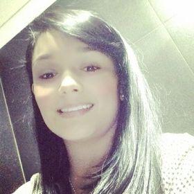 Lorena Santamaria