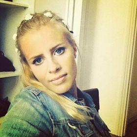 Heidi Kokkonen
