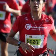 Ellen Araujo