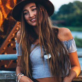 Turquoise Gypsy