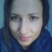 Katarzyna Dudek