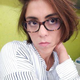 Margia Silva