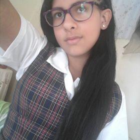 Ana Zapata