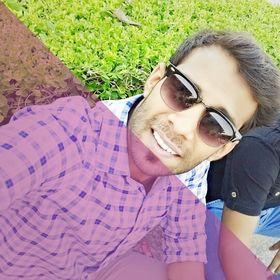 Agantuk Singh