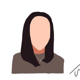 Teah Stacey | Illustrator | Digital Artist