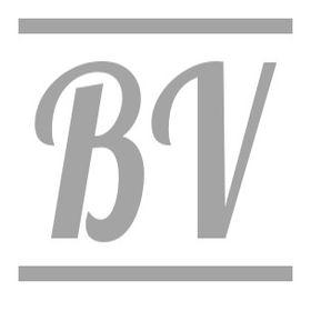 BonVivant.es