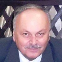 Iulian Brezeanu