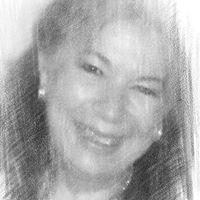 Marcia Scandura