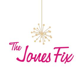 The Jones Fix Chicago