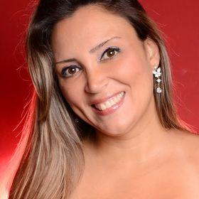 LISA RAMIRES
