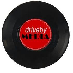 driveby MEDIA
