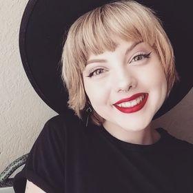 Ellieanna Moravy