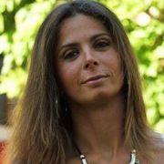 Sofia Durão