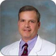 Dr. Jorge Bordenave