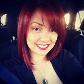 Mindy Ruiz