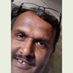 Dp Jaiswal
