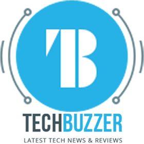 Tech Buzzer