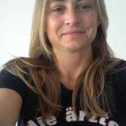 Sandra Foerster