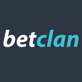 BetClan