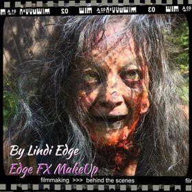 Lindi Edge
