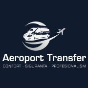 AEROPORT TRANSFER