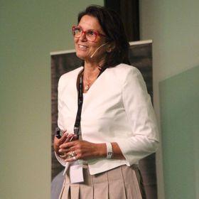 Join Best Business by Gerda Rumpler