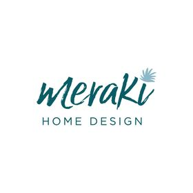 Meraki Home Design