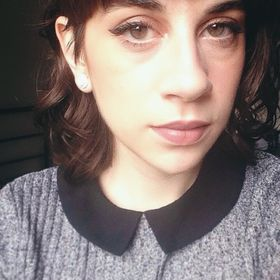 Maria Cristina Pagani