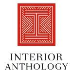 Interior Anthology