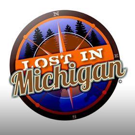 Lost In Michigan