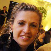 Claudia Marques Maciel