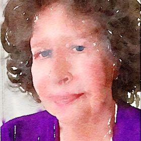 Teresa Scruton