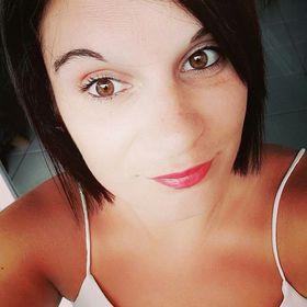 Melanie Franchetto