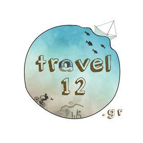travel12gr