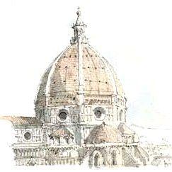 Bellini Travel - Bespoke Italy