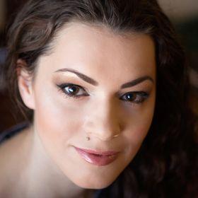 Nadine Micle