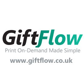 Gift Flow - Print On Demand Fulfilment Services For