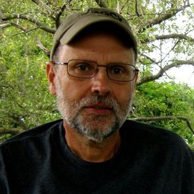 Craig LaBarge