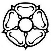 YorkshireNet