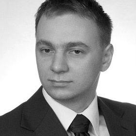 Konrad Furman
