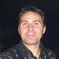 Florian Popescu