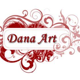 DanaArt