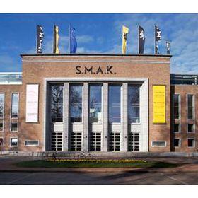S.M.A.K. Gent