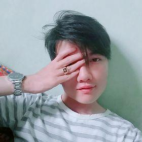 Minh Hoa Lê