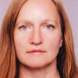 Karin Zwerger