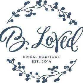 B. Loved Bridal