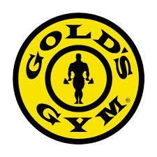 Gold's Gym VSL