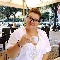 Katarína Ťažárová