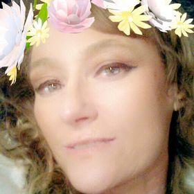 Jennifer Caprio